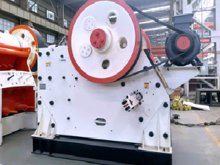Mtw Milling Machine to Buy Sand Making Manufacturer