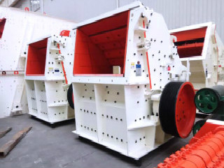 تعدين الفحم cv abc--GM Mining Equipment